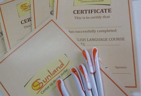 sertifikati_upis